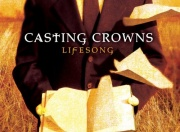 lifesong sing to you casting crowns